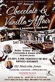 13th Annual Chocolate & Vanilla Affair