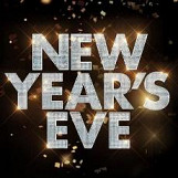 CanIVent & Thee Urbane Life NYE Party