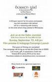 Burren Girl Documentary Film Preview