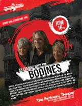 An Evening with the Bodines