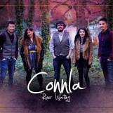 Connla in Concert,