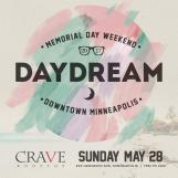 Daydream 2017