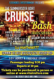 Summersota Boat Cruise Bash - 30+ Event