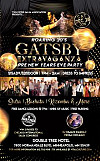 Pre New Year Eve Roaring 20s Party