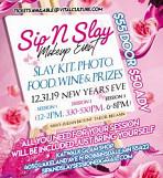 Sip-n-Slay