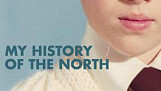 Leslie Rich: My History Of The North