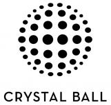Crystal Ball New Year's Eve 2018