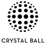 Crystal Ball NYE