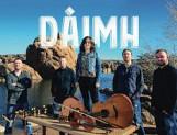 Scotland's Dàimh in Concert
