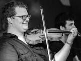 Dylan Foley in Concert