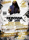 Montana of 300