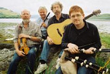 Tannahill Weavers in Concert