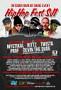 Hip Hop Fest SJ1 Ft  Prof, Mystikal, Rittz, Twista and Devin The Dude